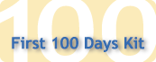 First100DaysButton_Outlines